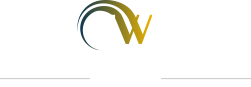 The Ellen Wilkinson School for Girls